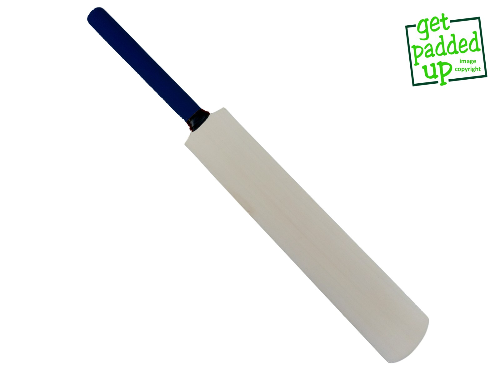 (Clearance) Autograph Miniature Cricket Bat (15 Inch)
