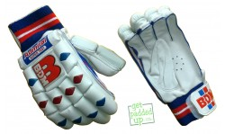 BDM Admiral Cricket Batting Gloves