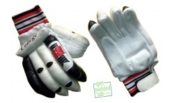 SS College Cricket Batting Gloves (Youth)