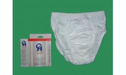 CA Sports Cricket Briefs