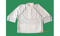 CA Sports Cricket Shirt (3/4 Length Sleeve)