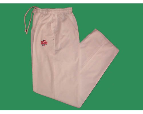 BDM Armstrong Cricket Trousers