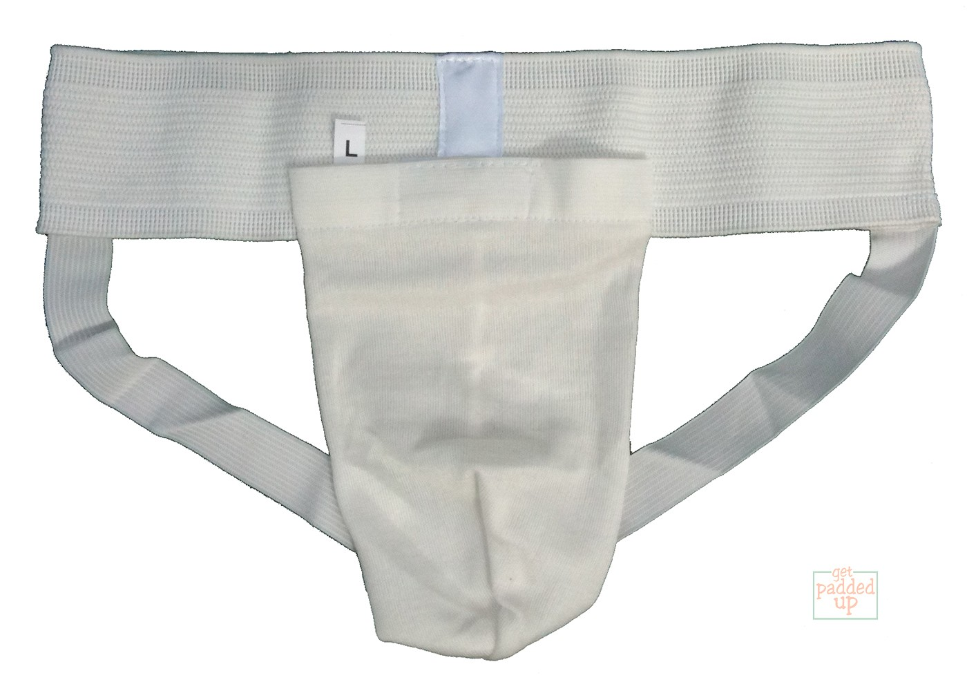 Ultra Cricket Jock Strap