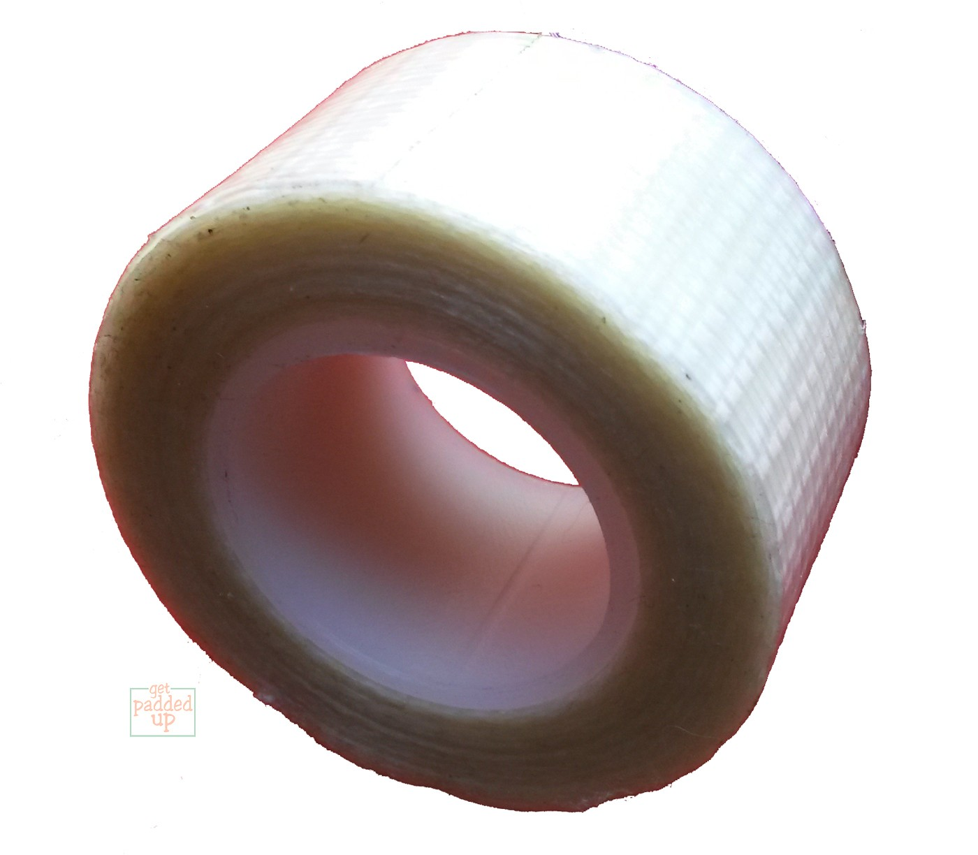 Self Adhesive Fibre Glass Cricket Bat Repair Tape