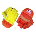 SG League Cricket Wicket Keeping Gloves
