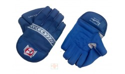 SG Super Club Cricket Wicket Keeping Gloves
