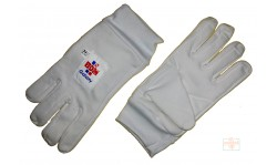 BDM Galaxy Cricket Wicket Keeping Inner Gloves