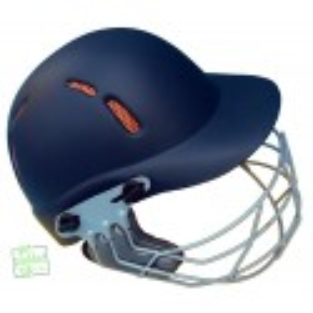 Ultra Cricket Helmet