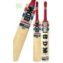 BDM Hi-tech Dynamic Power Cricket Bat (Junior)