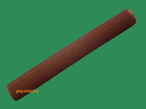 getpaddedup OCTOPUS CRICKET BAT GRIP (BRONZE)