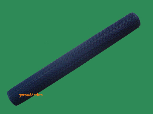 getpaddedup OCTOPUS CRICKET BAT GRIP (NAVY BLUE)