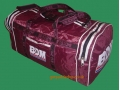 BDM CRICKET HOLDALL (PERSONAL KIT BAG, MAROON)