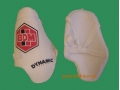 BDM DYNAMIC SUPER CRICKET THIGH PAD