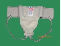 BDM ADMIRAL CRICKET SUPPORT (JOCK STRAP)