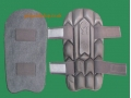 CA Sports PRO CRICKET ARM GUARD
