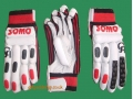 CA Sports SOMO CRICKET BATTING GLOVES (BOYS)