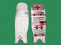 BDM GALAXY CRICKET BATTING PADS (YOUTH)