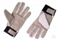 getpaddedup ULTRA CHAMOIS CRICKET WICKET KEEPING INNERS
