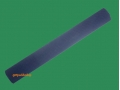 getpaddedup DIAMOND CRICKET BAT GRIP (NAVY BLUE)
