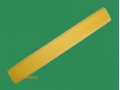 getpaddedup DIAMOND CRICKET BAT GRIP (YELLOW)