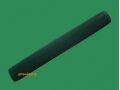getpaddedup OCTOPUS CRICKET BAT GRIP (DARK GREEN)
