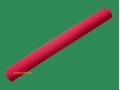 getpaddedup RIBBED CRICKET BAT GRIP (FLUORO PINK)
