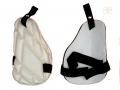 getpaddedup ULTRA BUBBLE-MOLDED INNER CRICKET THIGH PAD