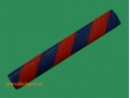 getpaddedup OCTOPUS CRICKET BAT GRIP (RED/BLUE)