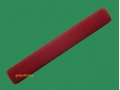 getpaddedup OCTOPUS CRICKET BAT GRIP (RED)