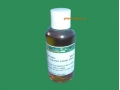 getpaddedup CRICKET BAT OIL