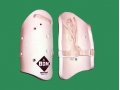 BDM ADMIRAL CRICKET THIGH PAD