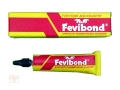 Fevibond CRICKET BAT TOE GUARD ADHESIVE