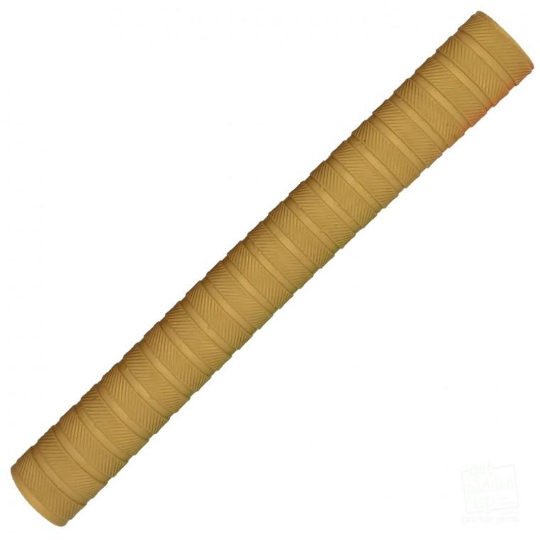 Gold Players Matrix Cricket Bat Grip