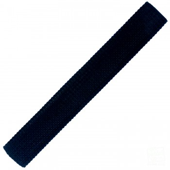 Black Octopus Cricket Bat Grip
