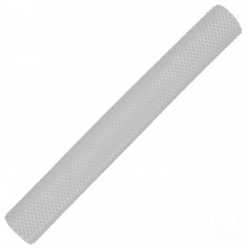 White Octopus Cricket Bat Grip