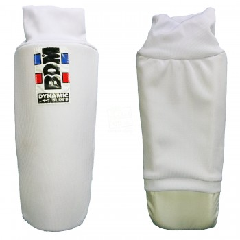 BDM Dynamic Super Cricket Arm Guard (Youth)