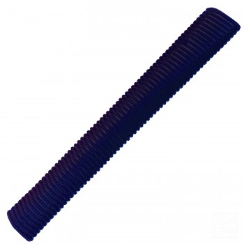 Navy Blue Bracelet Cricket Bat Grip