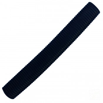 Black Bracelet Cricket Bat Grip