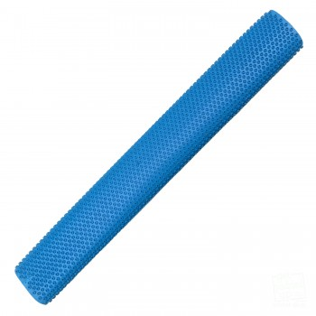 Sky Blue Octopus Cricket Bat Grip