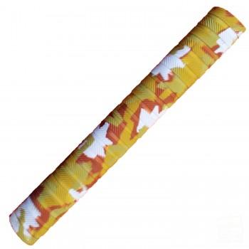 Safari Players Matrix Camouflage Cricket Bat Grip