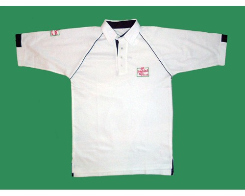 Cricket Shirt (3/4 Length Sleeve)