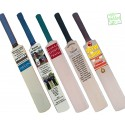 Personalised Miniature Cricket Bat