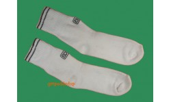 BDM Cricket Socks (Size 7-11)