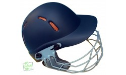 Ultra Cricket Helmet